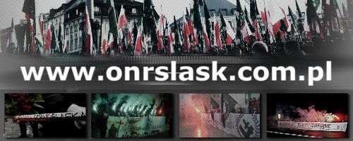ONR Brygada Górnośląska