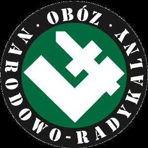 ONR – Obóz Narodowo-Radykalny